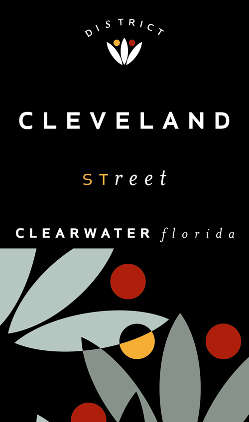 /_uploaded_files/cleveland_st_district_logo_.png