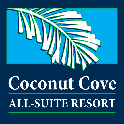 /_uploaded_files/coconut-cove-logo-vertical.png