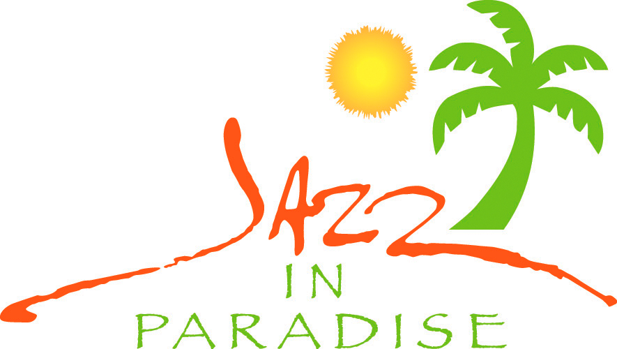 /_uploaded_files/jazz_in_paradise.jpg