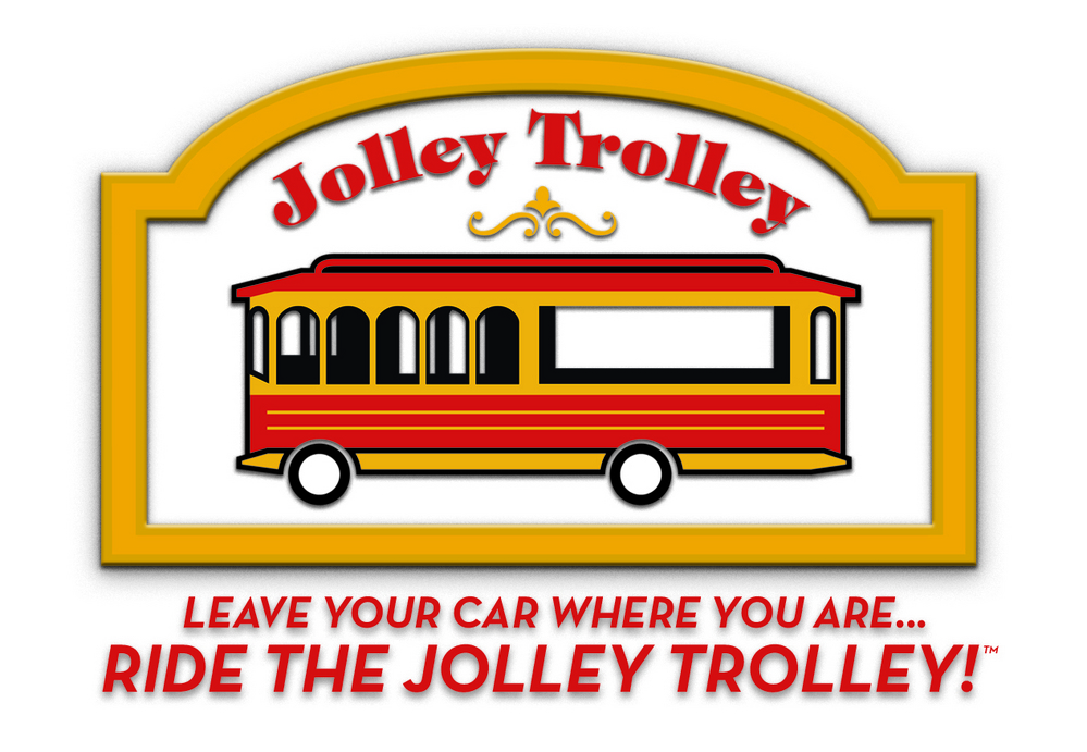 /_uploaded_files/jolleytrolley_logo2.jpg