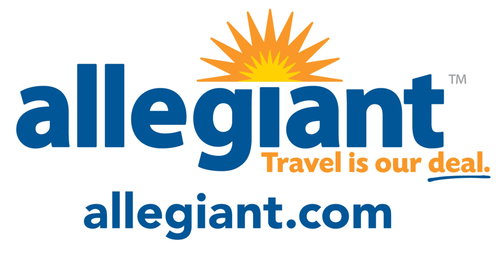 Airline Logos Png Logo With Tag Png