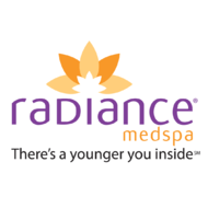 /_uploaded_files/radiance-medspasponsors130logo.png